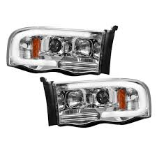 Dodge Ram Projector Headlights - Truck & Car Parts - 264191BK ... Dodge Ram Projector Headlights Truck Car Parts 264191cl Smoke 02017 1500 2500 3500 Headlightsled Tail Lights Light 05 Srt10 Commemorative Edition Hit Rebuildable Amazoncom For 2nd Gen Brbe Smoked Lens Clear Corner Cheap Find Deals On 2016 Ram Rebel By Geigercarsde Used 2008 47l Subway Oled Taillights 264336bk Recon 2017 Rebel Mojave Sand Limited Mopars New Parts Will Make The 2019 Heavily Customizable