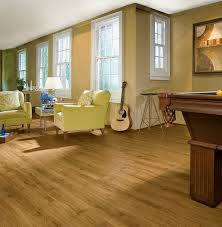 285 best armstrong vinyl floors images on flooring