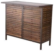 Outdoor Bar Furniture