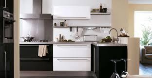 cuisine hygena city cuisine hygena city blanche et brillant pas cher sur cuisine