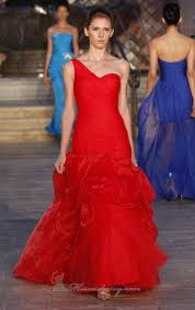 104 best romantic reds images on pinterest formal dresses red
