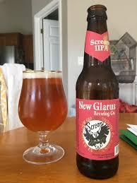 Dogfish Pumpkin Ale Clone by 814 New Glarus Brewing U2013 Scream Iipa 1000 Beers