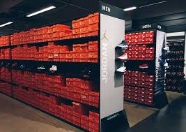 Nike Factory by Nike Outlet Alert 9 30 16 Theshoegame Sneakers Information