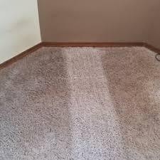 greenway carpet cleaning 117 photos 66 reviews carpet