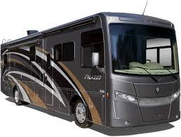 100 Sport Truck Rv Best Motorhome Brand Manufacturer New 2019 Class A RVs Class C RVs