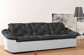 conforama toulon canapé canape luxury conforama toulon canapé hd wallpaper photographs