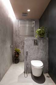 bathroom design ideas india bathroom design