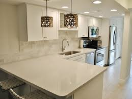 100 G5 Interior Tastefully Renovated Townhome With Great Community Amenities Executive Bay Plantation Key
