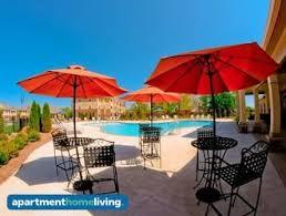 1 bedroom murfreesboro apartments for rent murfreesboro tn