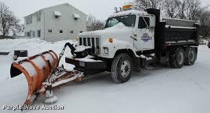 1994 International 2574 Dump Truck   Item DB5460   SOLD! Feb... Truck Pro Equipment Sales Inc Snow Ice Removal 1992 Chevrolet Kodiak Topkick Dump Truck W12 Plow Classic For Sale In Aurora Il New 2012 Silverado 2500 At Western Hts Halfton Snplow Western Products Plows Specialized Suv Tennessee Dot Mack Gu713 Trucks Modern Home By Meyer 80 X 22 Residential With Front Henke Cheap Best Resource Fisher Chapdelaine Buick Gmc Lunenburg Ma Titan Spokane Youtube