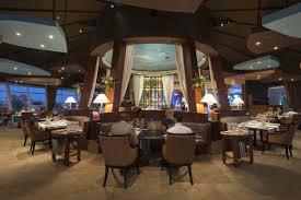 El Patio Mexican Restaurant Bluefield Va by All Inclusive Dining In Aruba At Divi Village