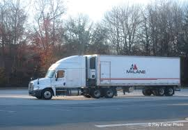 100 Mclane Trucking Transco Inc Rays Truck Photos