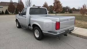 1992 Ford F150 Pickup   W45   Kissimmee 2017 1992 Ford F700 Truck Magic Valley Auction Ford F150 Xlt Lariat Supercab 4x4 Sold Youtube 92fo1629c Desert Auto Parts F250 4x4 Work For Sale Before Ebay Video For Sale 21759 Hemmings Motor News Overview Cargurus Pickup W45 Kissimmee 2017 Xtra Classic Car Vacaville Ca 95688 Vans Cars And Trucks 3 Diesel Engine Naturally Aspirated With Highest Power Show Off Your Pre97 Trucks Page 19 F150online Forums