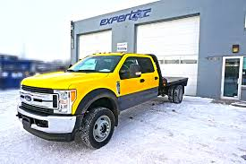 Expertec | Commercial Van Equipment & Work Truck Upfitting Truck Accessory 4000lb Capacity Truck Bed Slideout Cargo Tray Custom Accsories Sherwood Park Chevrolet Load It Edmton Trailers And Slideins Hdware Manufacturer Of Gatorback Mud Flaps Gatorgear F150 Ford Bozbuz 2013 Gmc Trucks Unique This From Our Ab Location Is Calmont Vehicle Fleet Rentals Leasing Used For Sale In Ab Wheaton Honda Red Ram Sales Ltd Alberta Canada Bed Covers Virginia Beach Heavy Parts Best Image Kusaboshicom Expertec Commercial Van Equipment Work Upfitting