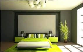 chambre grise et verte chambre grise et verte d coration chambre grise et verte 37