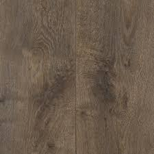 Empire Carpet Laminate Flooring by Which Laminate Flooring Is Best For Basements