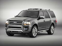 Used 2017 Ford Expedition XLT RWD SUV For Sale In Statesboro GA ... Ford To Invest 900m At Kentucky Truck Plant Retain Expedition 2018 New Limited 4x4 Stoneham Serving First Drive In Malibu Ca Towing Trailers For Sale Used Cars Trucks Rusty Eck Starts Production At First Drive News Carscom The Beast Gets Better Suv 3rd Row Seating For 8 Passengers Fordcom 2015 Reviews And Rating Motor Trend Xlt Baxter Super Duty Global Explorer Diesel Power Magazine