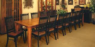 Ebay Dining Room Chairs Oak Tables Vintage Furniture Set With 6
