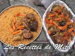 cuisine v馮騁arienne recettes gastronomie ivoirienne page 4 terreafricaine