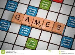 Countdown Game Revenue Download Estimates Google Play Store