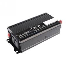 1500W WATT 12V DC TO 220v AC Car Truck Automotive POWER INVERTER ... Tundra Invter 120vac 12vdc 1500w 2 Outlets 45mr76m1500 New Super For Truck And Bus Market Projecta Buy Generic Convter Car Premium Dc12v To Ac220v 3000w 500w Watt Truck Boat Power Dc 48v Ac 220v 50hz Best Powerdrive Pd1500 With Bluetooth Tech Cheap Find Deals On Line At Alibacom 12v 110v 1200w Charger Vehemo 800w Solar Sine Wave Adapter Tripp Lite Pv1800hf 1800w 300w Pure S300 Pana Pacific