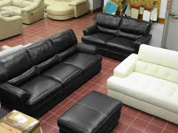 Italsofa Black Leather Sofa by Italsofa Black Leather Sofa Best Home Furniture Design
