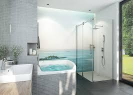 hoesch moderne linien für stilbewusste bad 9m