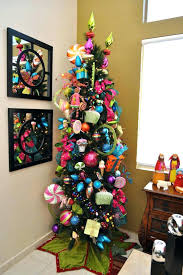 12 Ft Christmas Tree Slim Clearance Best Ideas On Pencil Decorating