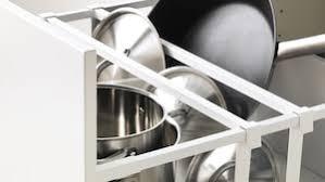 metod küchenschränke möbel ikea deutschland
