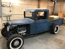 1932 Ford Truck Rat Rod – MP Classics World Mikes 34 Ford Rat Rod 1937 Pickup Hot 49 Mechanicia Pinterest Rats And Classic Trucks 1931 Model A With A 2jz Engine Swap Depot 1932 Truck Mp Classics World Hint Of Patina Tim Rhodes 1930 Airsociety 1952 I Had For Sale In 2014 Sold Miss This 1949 Ford F1 Pick Up Rat Rod Truck 1940 Or Other Pickups Cookees Drivein Cruise Night June 2009