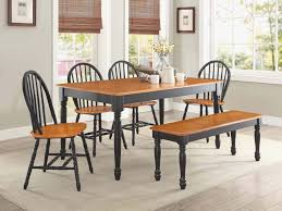 Walmart Dining Room Furniture Best Of Sets Dark Wood Table Kitchen Chairs