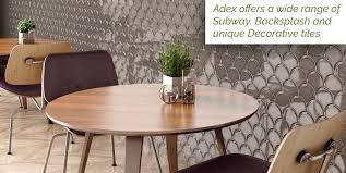 Casa Antica Tile Marble by Tilesdirect Buy Discount Tiles Online Tile Store
