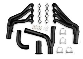 GMC SIERRA 1500 Flowtech Headers 11533FLT - Free Shipping On Orders ... Chevy Headers For 454 Truck And Van Chevrolet Ck 1500 Questions First Year Of Efi Dont Have To Get Chevy 350 Aderschevy Minivan Power Door Inop Flowtech Midlength Steel Painted Gmc Suv Pickup Small Ultimate Tailor Made For Ls Block Swaps Stainless Fits 50l 57l 305 V8 53l Bow Tie Builds Mild To Wild Lm7 Engines Truckin Magazine Sanderson Bb6 Header Set Patriot Exhaust Introduces New Swapped 7387 C10s 48 Arstic Autostrach Kooks Silverado 178 In Long Tube 28602401 1418 59 Truck Choosing A Set Headers Classic Cars Tools