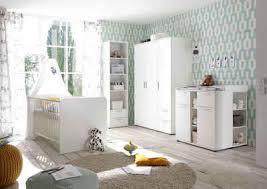 babyzimmer komplettset bibo set 3 tlg bett wickelkommode 3 trg schrank