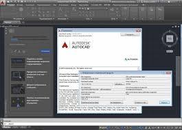 Autodesk AutoCAD 2015 SP1 x86 x64 RUS ENG AIO  Boni Ws Free