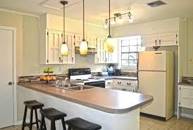 lucky kitchen providence – bloomingcactus