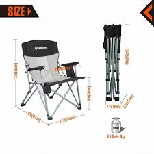 Shop Folding Chair Mesh Back With Cup Holder Armrest Pocket Headrest ... Outdoor High Back Folding Chair With Headrest Set Of 2 Round Glass Seat Bpack W Padded Cup Holder Blue Alinium Folding Recliner Chair With Headrest Camping Beach Caravan Portable Lweight Camping Amazoncom Foldable Rocking Wheadrest Zero Gravity For Office Leather Chair Recliner Napping Pu Adjustable Outsunny Recliner Lounge Rocker Zerogravity Expressions Hammock Zd703wpt Black Wooden Make Up S104 Marchway Chairs The Original Makeup Artist By Cantoni