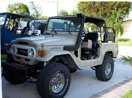 Pin By Miriam Ramirez On You Want A Ride | Pinterest | Land Cruiser ... Convertible Fj Cruiser From Sema Youtube Toyota Image 19 Spottedcars In Moscow Used Car Lot Toyota Fj Truck Luxury Baja Exotic Wallpaper Off Road Build Project Ends Worldwide Production August Autoblog Need Picks Volvo Thanks To Back Up Commercial Motor Ewillys Intended For 3 Wheel Mail Lebdcom Vpr 4x4 Pt010c Ultima Rear Bumper Seris 45 Legend 3d Cgtrader Hilux Comes Home Japan Theres Land And Cruisers