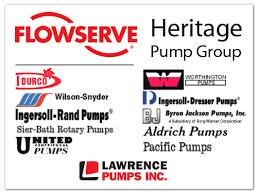 flowserve pumps parts motors titanium plug valves more