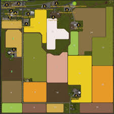 KANDIYOHI MINNESOTA V1.0 FS17 - Farming Simulator 17 / 2017 Mod The 22 Hottest Food Trucks Across The Us Right Now Earthpatterns Google Maps Kau Nature Reserve Cservation Earth Reveals Secret Alien Base On Antarctica Mysteries Of Truck Simulator Milk 16 Apk Download Android Simulation Games Gelessonscom For Earth Developers Cesiumjsorg Siberia Blog Urpp Gcb 2013 Acton Precast Concrete Limited Featured Loe1828 Gefs Online Flight Sense City Sight Sisyphus Stones Wheres Center