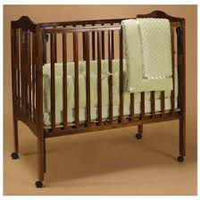 Zspmed of Portable Crib Bedding Sets Vintage With Additional