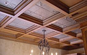 menards tin ceiling tiles gallery tile flooring design ideas