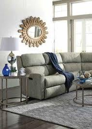 Cheap Furniture Stores Orlando Cheap Furniture Stores Fl Second