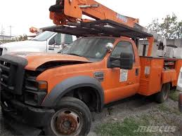 Used Ford -f550 Work Trucks / Municipal Year: 2008 For Sale - Mascus USA 2007 Chevrolet Silverado 3500 Information New 2019 Colorado 4wd Work Truck Pickup In Parksville The Best Commercial Trucks Near Sterling Heights And Troy Mi Used 2009 Chevrolet Silverado 3500hd Service Utility Truck For Used For Sale Marion Ar King Motor Co Ford Diesel 20 Top Car Models Dawson Public Power District Anatomy Of A Maintenance Truck 2018 Chevy 1500 Unique Cars For Madison In Richmond Ky Gmc At Adams Buick Buying Guide Consumer Reports Behind The Wheel Heavyduty