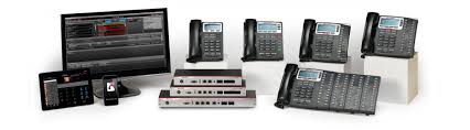 Phone System Installation, And Support | WW Data Systems Small Business Pbx Private Branch Exchange Phone Systems Pcmags 1 Rated Voip System Ooma Office Amazoncom Att Sb67138 Dect_60 1handset Landline Telephone Rca By Tefield The Six Wireless Cisco Ip For Best Buy 4 Line Operation Lcd Display It Consultantsquick Response Quick Inc Infographics Choosewhatcom Maxincom Mwg1002 Standard Ip Pbx Voip Phones Shop X16 6line With 8 Titanium