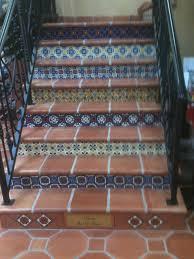 Mexican Tile Saltillo Tile Talavera Tile Mexican Tile Designs by Mesmerizing Mexican Tile Floors Pictures Decors U2013 Dievoon
