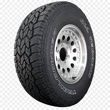Tread Goodyear Tire And Rubber Company Bridgestone Truck - Truck Png ... Tire Technology Offers Cost Savings Ruced Maintenance For Fleets Bridgestone Commercial Solutions Presents Ecopia Road Show Semi Tires Anchorage Ak Alaska Service Dueler Ht 685 Heavy Duty Truck Bridgestone Ecopia Ep150 Commercial Offroad Thomas Automotive Nc Greenleaf Tire Missauga On Toronto Duravis M700 Hd Light Trucks And Vans Blizzak Lt Dr 43 Drive Retread Bandag Duravis R250 Sullivan Auto Firestone