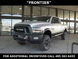 Special! 2018 Dodge 2500 Prices, Reviews And Pictures | Car New Models Used Pickup Truck Beds For Sale Inspirational Elegant 20 Dodge Best Trucks Towingwork Motor Trend 2000 Ram 2500 V10 Quad Cab Long Bed Great Puller At 2016 1500 Undliner Liner Drop In Accsories Tool Boxes Liners Racks Rails Amazoncom Penda 62016srzzx 64 Ram Automotive 2012 3500 Laramie Longhorn Limited Edition Mega Diesel 2006 Slt Dave Delaneys Columbia Serving 1999 4dr 155 Wb Hd Premier Auto 2011 The Internet Car Lot Omaha Iid Norstar Wh Skirted For Bedding And