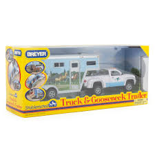 Breyer Truck And Gooseneck Trailer | AlexandAlexa Breyer Traditional Horse Trailer Horse Tack Pinterest Identify Your Arabian Endurance Small Truck Stablemates 5349 Accessory Cruiser Cluding Stable Gooseneck Ucktrailer Jump Loading Up Mini Whinnies Horses In Car Animal Rescue The Play Room Amazoncom Classic Vehicle Blue Toys Games Toy With Reeves Intl 132 Scale No5356 Swaseys 5352 And Model By
