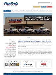 FleetPride Competitors, Revenue And Employees - Owler Company Profile Truck Trailer Fleetpride Parts Fleetpride Company Profile Office Locations Competitors Fleet Pride On Vimeo Offering Memorandum Nd Street Nw Alburque Nm National Catalog 2018 Guide_may2010 Authorize The Chief Executive Officer To Award A 3month Definite Revenue And Employees Owler Company Profile Brochure Internal Themed Event We Are The Video